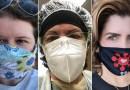 En EE.UU. están surgiendo clínicas para lo que algunos llaman una posible segunda pandemia: portadores de covid a largo plazo