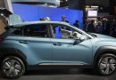 Hyundai cambiará baterías de 82.000 autos eléctricos (una de las revisiones más caras de la historia)