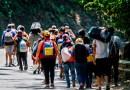 OPINIÓN | La decisión de Duque sobre los venezolanos pone un ejemplo