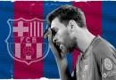 Caos, escándalo e ira: el Barcelona de Messi afronta unas elecciones presidenciales históricas