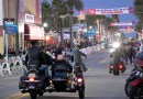 Unas 300.000 personas se reunirán en un evento de motocicletas en Florida pese a la pandemia