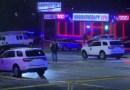 Esto es lo que sabemos sobre los tiroteos en los spa del área metropolitana de Atlanta que dejaron 8 muertos