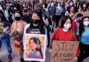Ataques a asiático-estadounidenses: informan que han sido agredidos más de 500 veces en los últimos dos meses