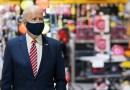 ANÁLISIS | El proyecto de ley de ayuda por covid de Biden es enorme, ambicioso y está a punto de ser aprobado