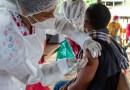 Dos millones de personas en Colombia han recibido al menos una dosis de la vacuna contra el covid-19