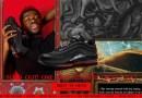 Nike demanda al fabricante de los 'Satan Shoes' de Lil Nas X por infracción de marca registrada