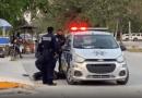 Fiscalía de Quintana Roo investiga muerte de mujer en Tulum y considera a varios policías sospechosos de homicidio