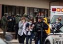 Testigos describen el caos y el terror durante el tiroteo en una tienda en Boulder, Colorado