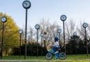 Cambio de horario: cuándo cambia la hora en México y otros países en 2021
