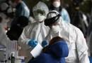 A más de un año de la llegada de la pandemia a América, ¿qué se hizo mal y qué lecciones debemos tomar para la próxima pandemia?
