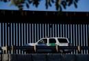 Las 5 cosas que debes saber este 15 de marzo: Más de 4.000 niños migrantes bajo custodia de la Patrulla Fronteriza