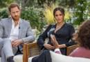 La entrevista de Harry y Meghan y otras noticias clave de la semana