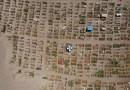 México revela que el número de muertos por covid-19 es casi un 60% más alto de lo que se informó oficialmente