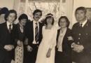 """""""Soy hija de un genocida"""", dice una mujer sobre su padre a 45 años del último golpe de Estado en Argentina"""