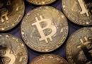 Bitcoin ya consume más electricidad que Argentina y hay preocupación por su impacto climático