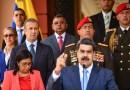 Empresario de la Florida sentenciado a 55 meses de cárcel por ofrecer vuelos a funcionarios de Maduro sancionados por EE.UU.