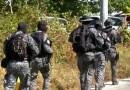 Frustran presunto intento de secuestro al hermano del presidente Laurentino Cortizo