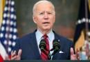 ANÁLISIS | Biden resaltará sus logros y enfrentará un duro escrutinio en su primera conferencia de prensa formal