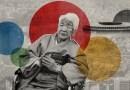 Exclusiva de CNN: Con 118 años, la persona viva más vieja del mundo llevará la llama olímpica en Japón