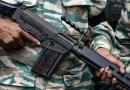 Dos militares venezolanos muertos, varios heridos y 32 capturados en enfrentamiento en Apure, cerca de la frontera con Colombia