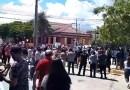 Cuarto día de protestas en Formosa, Argentina, tras anuncio de regreso a la Fase 1 de cuarentena