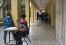República Dominicana reiniciará clases presenciales a partir del 6 de abril
