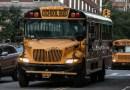 Nueva York abre sus escuelas secundarias para clases presenciales por primera vez en casi un año