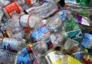 OPINIÓN | Lo que pasa realmente con el plástico que desechas