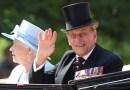 OPINIÓN | El príncipe Felipe no era perfecto, pero era de la familia