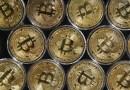 El bitcoin alcanza un nuevo récord y supera los US$ 62.700