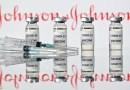 Los CDC y la FDA recomiendan que EE. UU. suspenda el uso de la vacuna de covid-19 de Johnson & Johnson por preocupaciones sobre coágulos sanguíneos