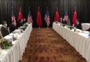 OPINIÓN | Biden le saca las garras a China