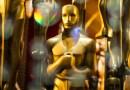 Premios Oscar 2021: ¿qué podemos esperar de los galardones y la ceremonia de este año?