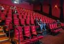 ¿Son seguros los cines en este momento de la pandemia? Esto es lo que debes saber