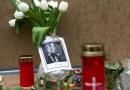 El funeral del príncipe Felipe: así será la ceremonia discreta para el esposo de la reina Isabel II