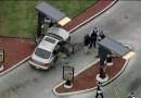 Una niña de 7 años muere tras recibir múltiples disparos en el área del 'drive-thru' de un McDonald's en Chicago