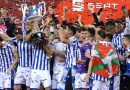 El año de las dos finales de Copa del Rey: el Athletic de Bilbao pierde la primera, pero tiene una segunda oportunidad contra el Barcelona