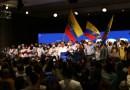 Líderes de Latinoamérica reaccionan al resultado de la segunda vuelta de las elecciones en Ecuador