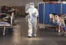 El coronavirus devasta India. Si quieres ayudar al país, así puedes hacerlo