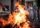 India se hunde cada vez más en la crisis del coronavirus. Esto es lo que debes saber