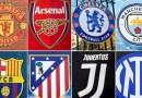 La Superliga Europea se desmorona luego de que la mayoría de equipos anunciaron su salida