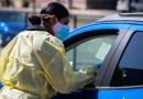 Una peligrosa variante de covid-19 se extiende a los 50 estados de EE.UU. Expertos temen que provoque una nueva oleada de casos