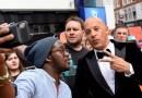 "Nuevo trailer de ""Fast & Furious"": ¿un hermano de Dom Toretto?"
