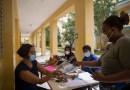 Comienzan las clases semipresenciales en 48 municipios de República Dominicana