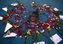 Arrestan a un hombre sospechoso de abusar de la hija menor de Victoria Salazar, muerta durante procedimiento policial en Tulum