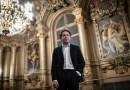 El venezolano Gustavo Dudamel será el director musical de la Ópera de París; así ha sido su carrera