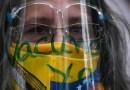 Covid en Latinoamérica: así comienza la semana del 19 de abril en medio de la pandemia en algunos países de la región