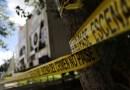 Confirman que cuerpo calcinado hallado en Puerto Rico es de turista desaparecido