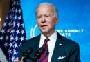 Biden anunciará nuevas pautas para el uso de mascarillas de los CDC este martes, anticipan fuentes