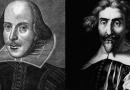 ¿Murieron Cervantes y Shakespeare el mismo día? Esta es la verdadera historia detrás del Día del Libro